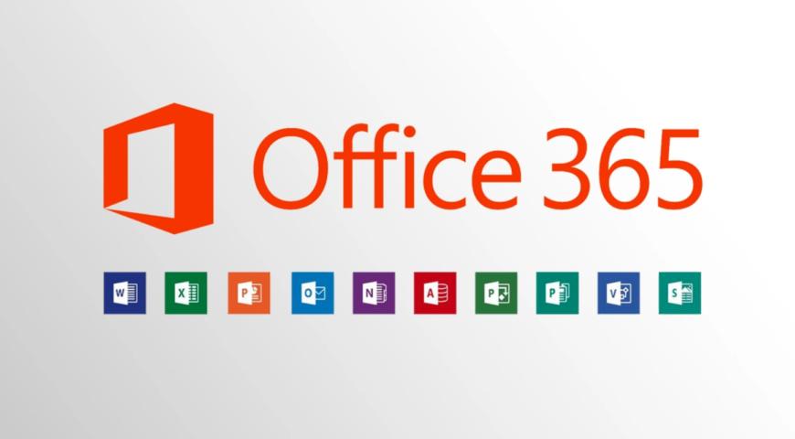 office 365 app