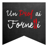 Un Prof ai Fornelli