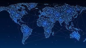 reti informatiche mondo